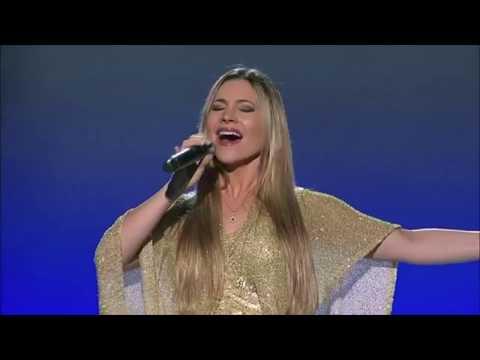 Hatikvah - Elihana Elia התקווה - אליחנה אליה