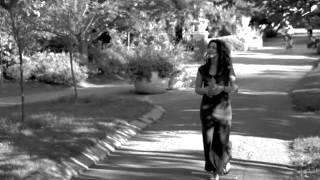 Lets Walk Together