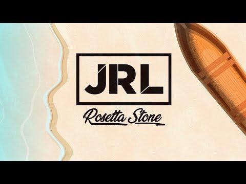 JRL - Rosetta Stone