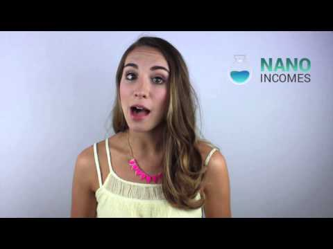 NanoIncomes