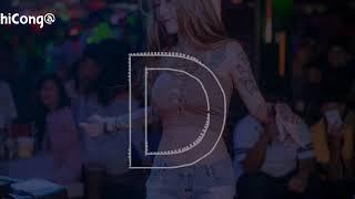 Nhạc DJ EDM đập nát loa cực phiêu | Phicongmusic