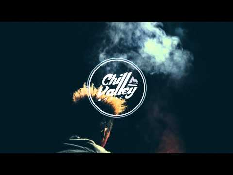 Silience - Everything Gonna Be Better (feat. Joe)
