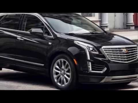 2018 cadillac fleetwood.  cadillac 2018 cadillac xt3 spied lookin edgy wedgy and ready future carsreview  interior for fleetwood