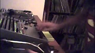 HARDCORE Only 2000 / 2001 MixBY DJ SIMON