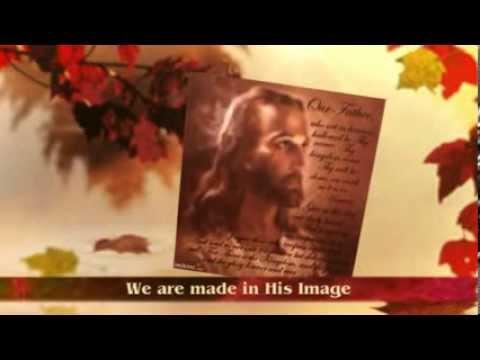 HALLELUJAH By Brenda James