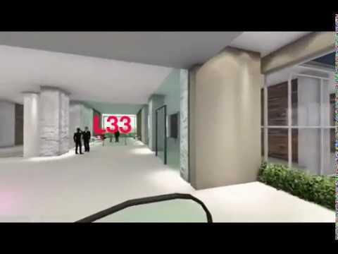Porto Budva Complex - Commercial space L33 for sale!!!!