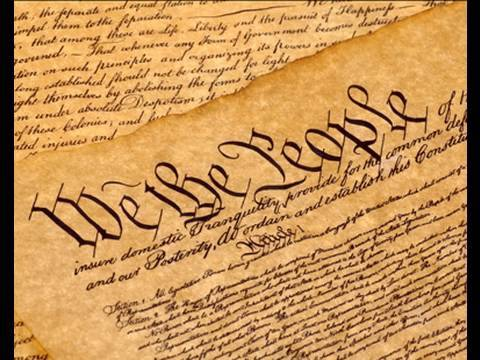 How Religious Were the Founding Fathers? - Gordon Wood