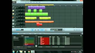 Download lagu Magix Music Maker | Words Most Fastest Easiest and Professional |  Windows And Mac Program