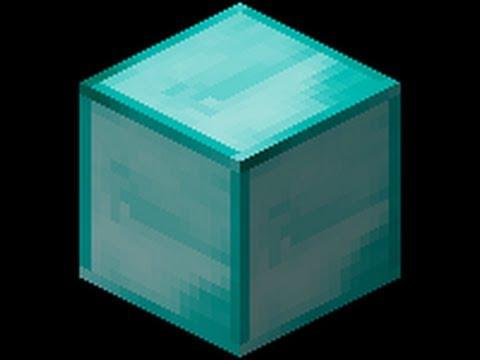 Сервера Майнкрафт мониторинг серверов Minecraft с айпи