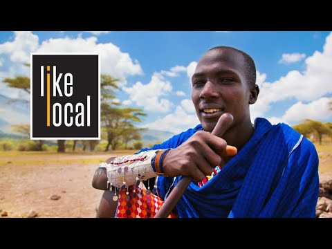I Like Local: an off the beaten track local travel experience