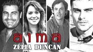 "Baixar Zélia Duncan Alma TRILHA SONORA ""ALTO ASTRAL"" TEMA  DE ABERTURA (LEGENDADO) HD."