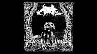 Download Altar - Dark Domains 1989-1995 (2012) MP3 song and Music Video
