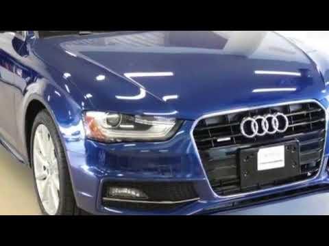 Audi Q Premium Plus Lynbrook New York Garden City Valley - Lynbrook audi