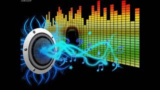 Dj Selski HIT MY HEART Dj ReDDevil Remix 2014