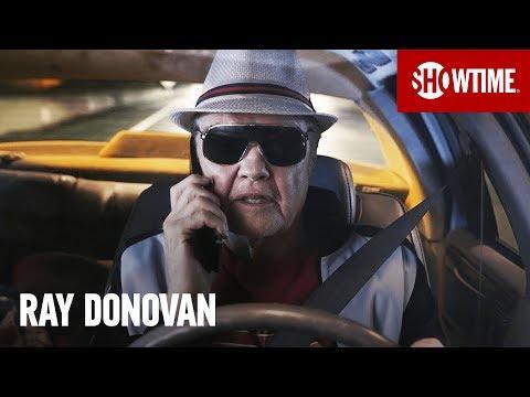 'Family Above All Else' Season 6 Teaser | Ray Donovan