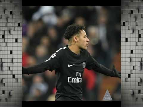 Rivaldo sugiere a Neymar ir al Real Madrid