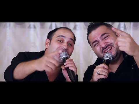 Mihaita Piticu - N-am cum sa cad in genunchi [oficial video] 2016 HiT