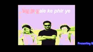 Lag ja gale original karaoke song (Abhay Surti)
