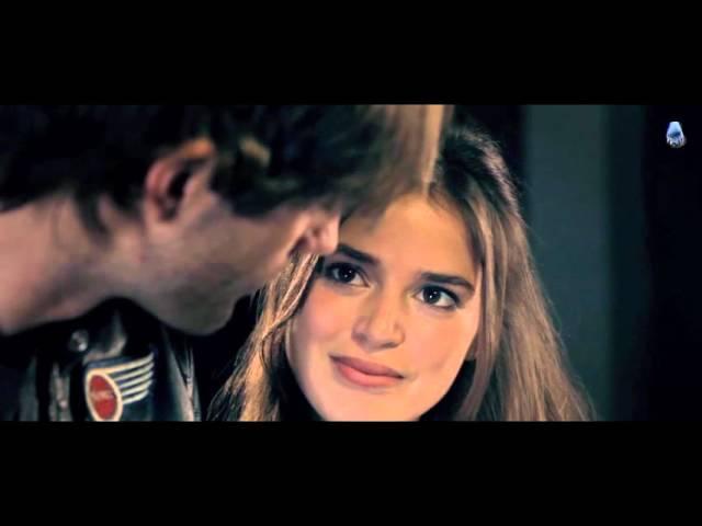 Gareth Emery feat. Christina Novelli - Save Me