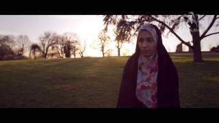 Why do Muslim women wear a burka or hijab    Islamic Reminder   YouTube