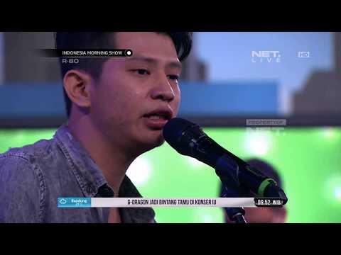 Performance Band RNF - Penasaran Medley Cuma Kamu (Cover)