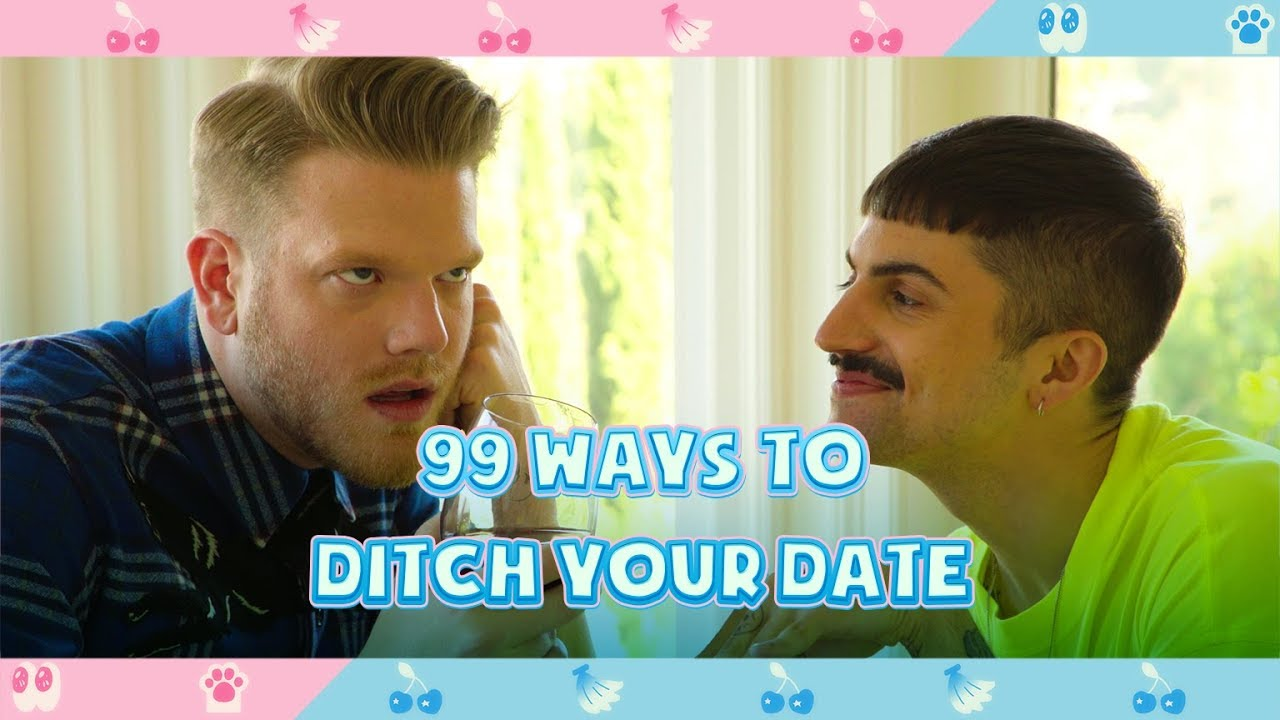 is superfruit dating