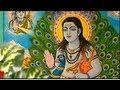 Sone Di Gufa By Kaler Kanth [full Song] I Jogi Diyan Mehran video