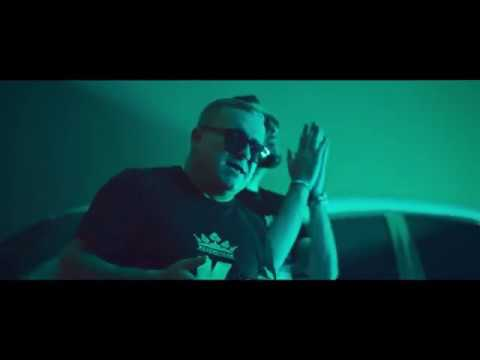 Spitakci Hayko Ft. Dj Davo - Che Chem Uzum #Video #Clip #2019
