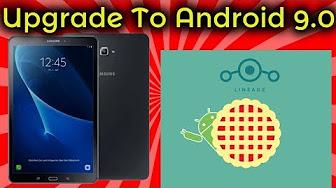 Popular Videos - Samsung Galaxy Tab A 10 1 & Microsoft Windows - YouTube