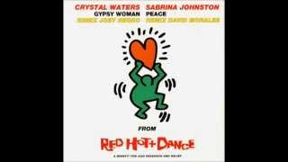 Crystal Waters - Gypsy Woman (Joey Negro