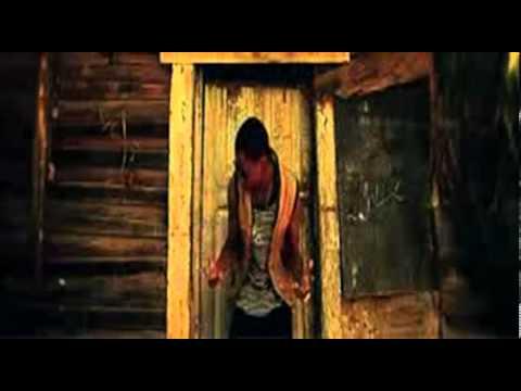 G Nako Ft  Ben Pol   MAMA YEYOO Official Music Video low