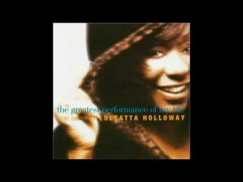 A Better World - AgeHa Feat. Jocelyn Brown & Loleatta Holloway (2003)