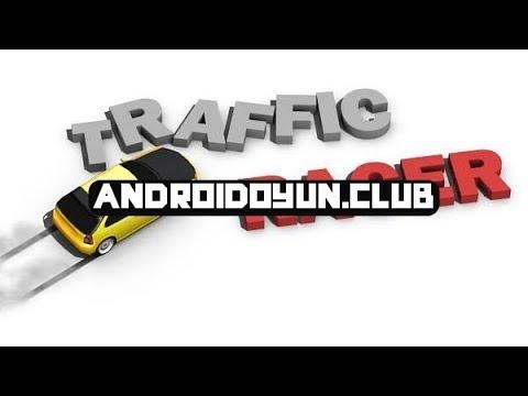 Traffic Rader Para Hileli Apk Nasıl İndirilir  Android Oyun Club