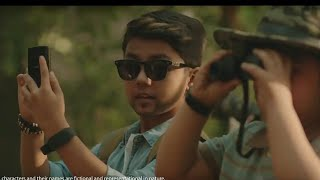 9 Funny and Creative Flipkart Kids Ads Commercial Collection   Part III   9Bright Side