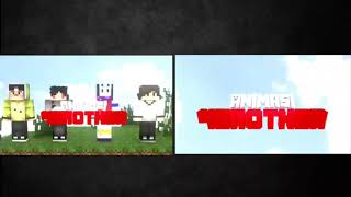 Opening Animasi 4Brother Versi 2 VS Opening Animasi 4 Brother Versi 3