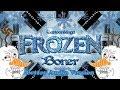 Frozen Boner ( A Frozen Parody ) Better Audio