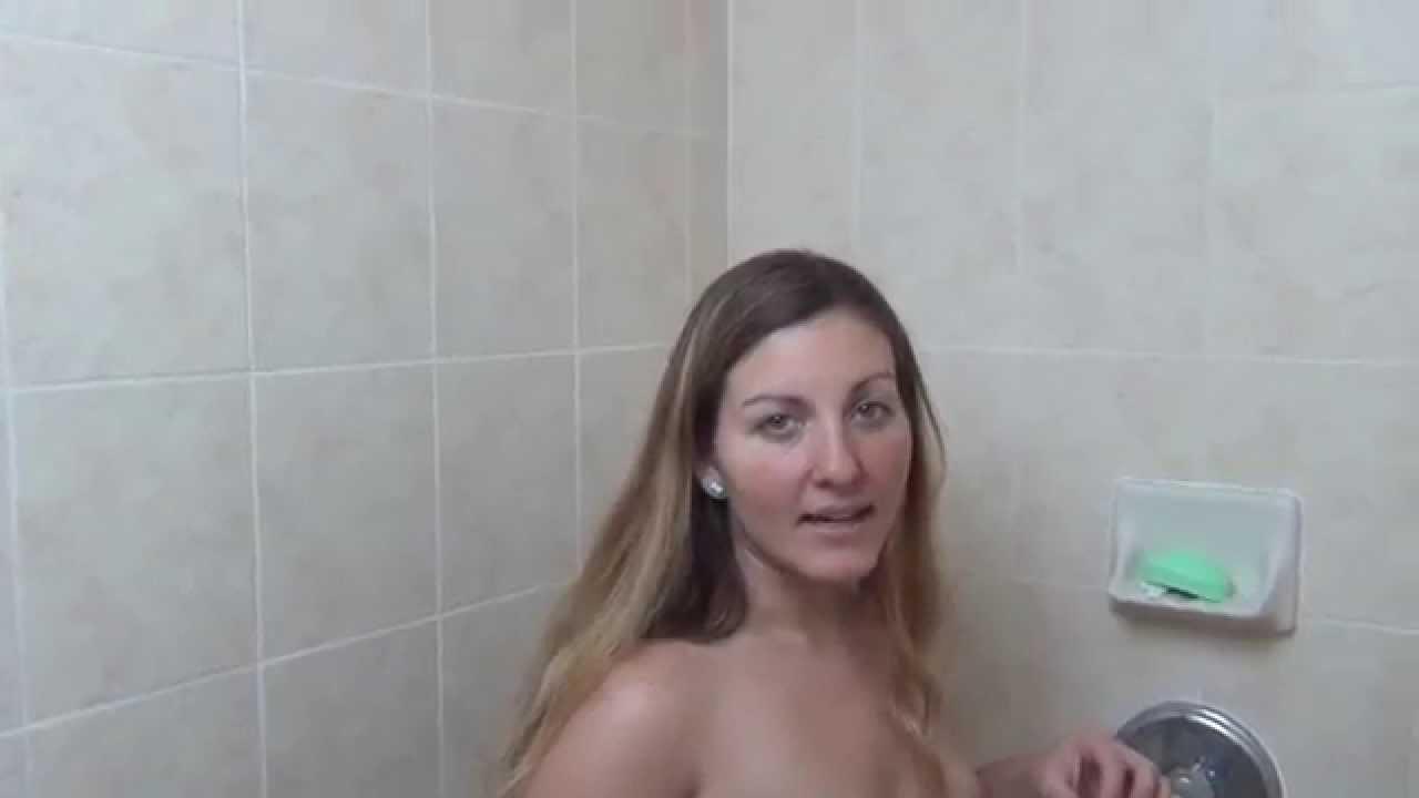 Black ons blondes anal multiple creampies