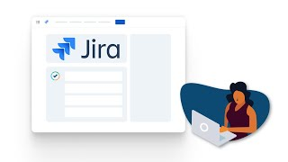 How to Log Y๐ur Time from Jira Using Tempo Timesheets