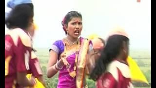 Aarghi Haadnuvachi Mhasnat Geli [Full Song] I Dhinka Chika Shakti Tura