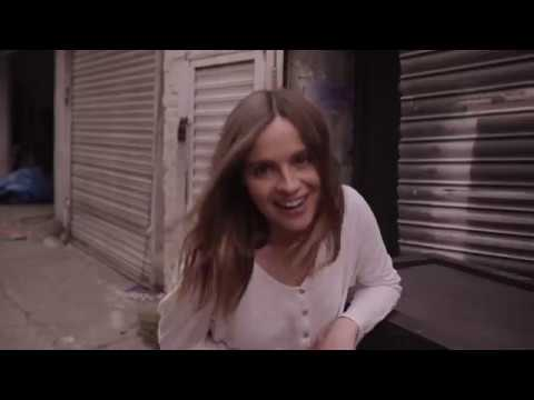 Download Gabrielle Aplin & JP Cooper - Losing Me Behind The Scenes Mp4 baru