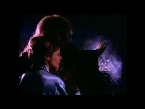 Beauty & the Beast TV Series 1987  ThereYou'llBe
