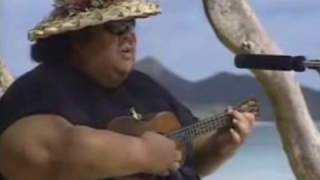 Baixar You Don't Know Me  - Israel Kamakawiwo'ole