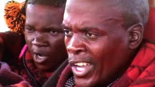 Download The best of makoloane  pina fela makoloane ka mopathong ( makolwane)