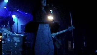 Type O Negative @ The Masquerade 10-27--In Praise of Bacchus