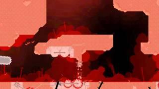 Rage Station - Super Meat Boy - Episode 4