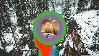 Naah Hardy Sandhu | Dj Mix Songs