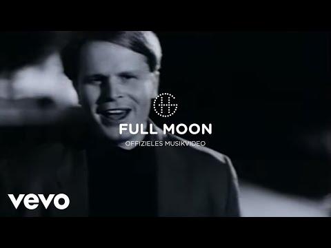 Herbert Grönemeyer - Full Moon mp3