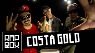Baixar Costa Gold 1 5 5 | ÁLBUM COMPLETO