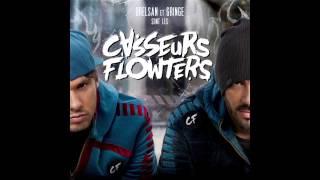 Repeat youtube video Casseurs Flowters - Vizioz (Titre Bonus)
