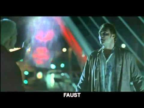 Faust_ trailer ita